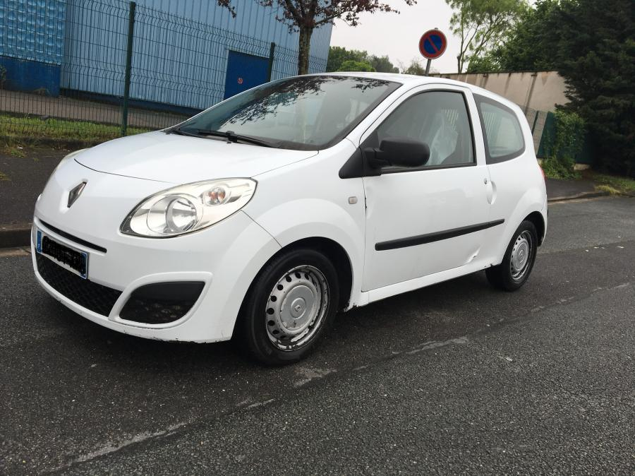 renault-twingo-03-2010-2a4h-1.jpg