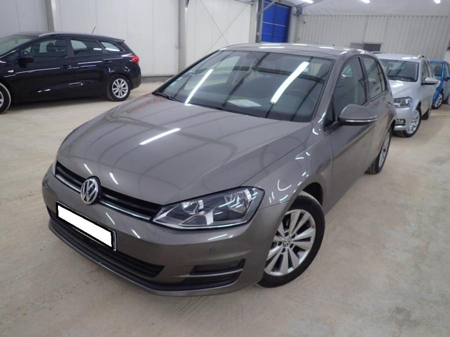 volkswagen-golf-01-2013-1.jpeg